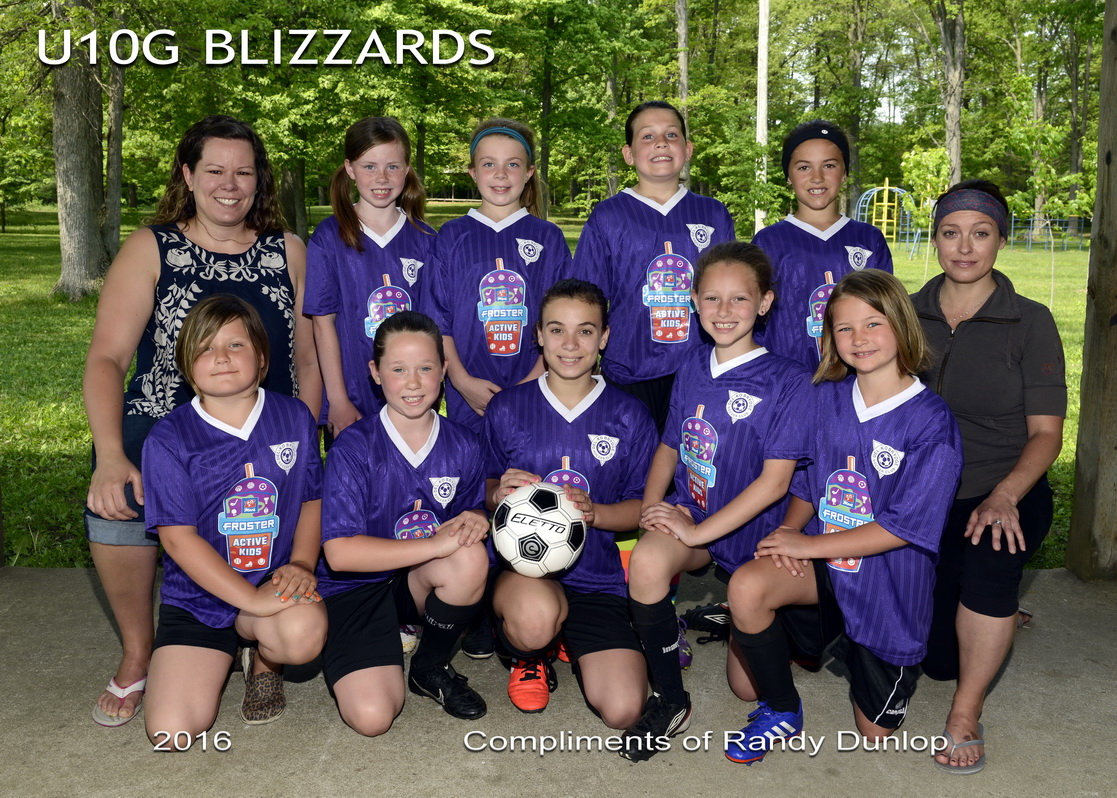 U10G_Blizzards_5X7_team_resize.jpg