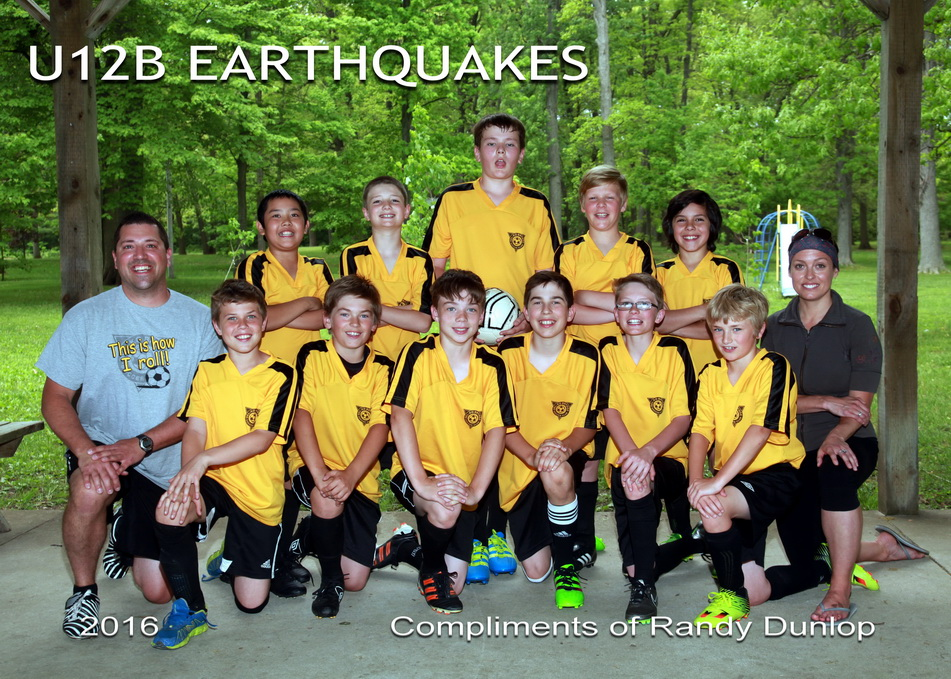U12B_Earthquakes_5X7_Team_resize.jpg