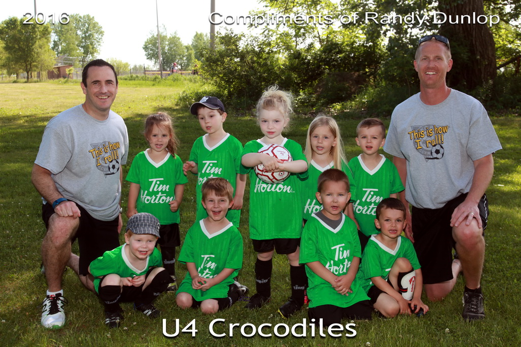 U4_Crocodiles_5X7_team_resize.jpg