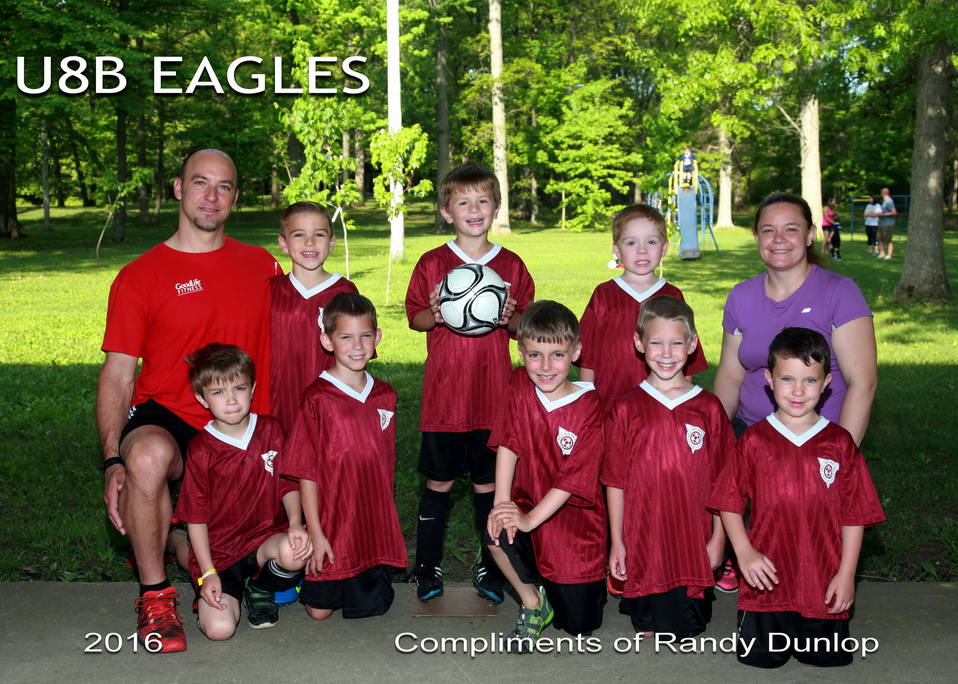 U8B_Eagles_team_5X7_resize.jpg