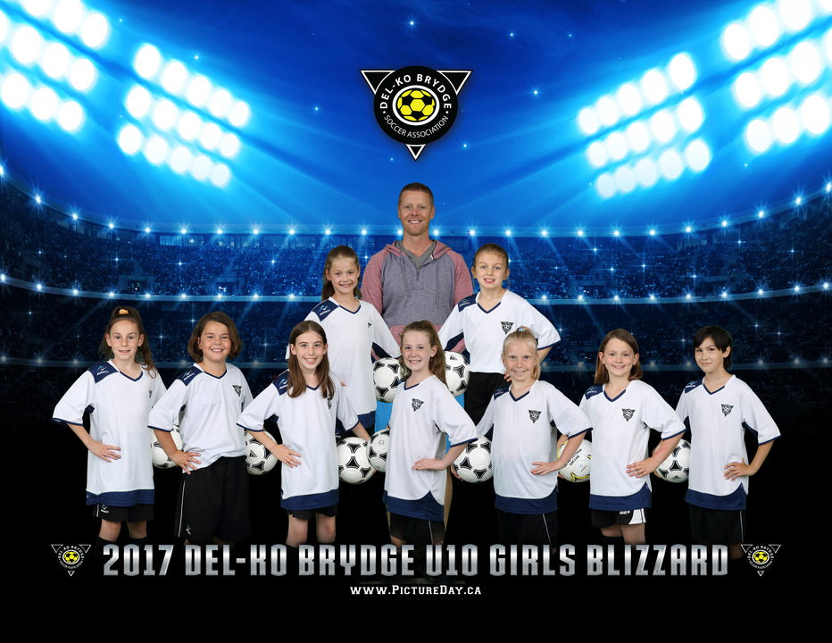 U10Girls-Blizzard.jpg