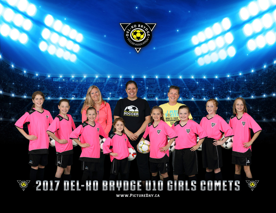 U10Girls-Comets.jpg