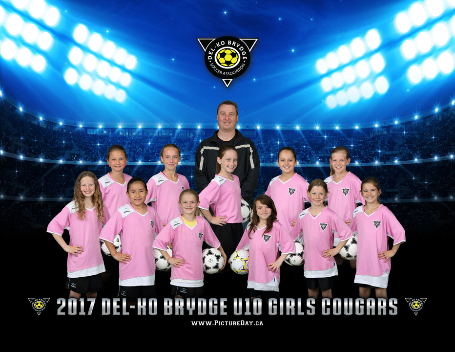 U10Girls-Cougars.jpg