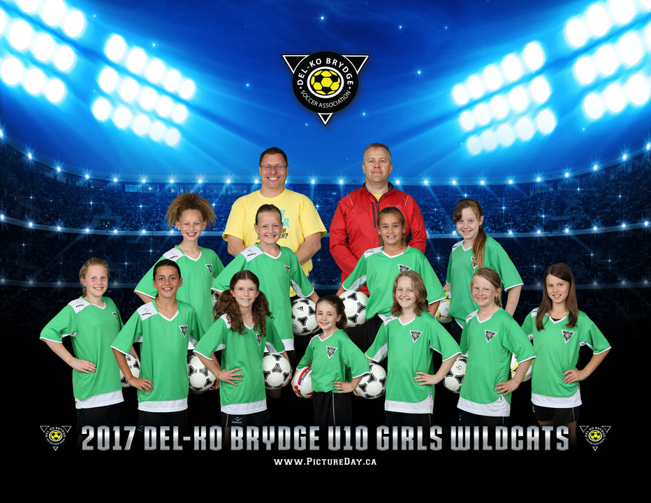 U10Girls-Wildcats.jpg