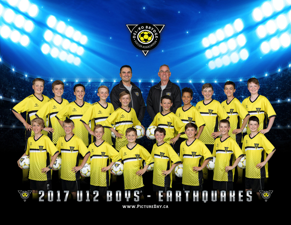 U12Boys-Earthquakes.jpg