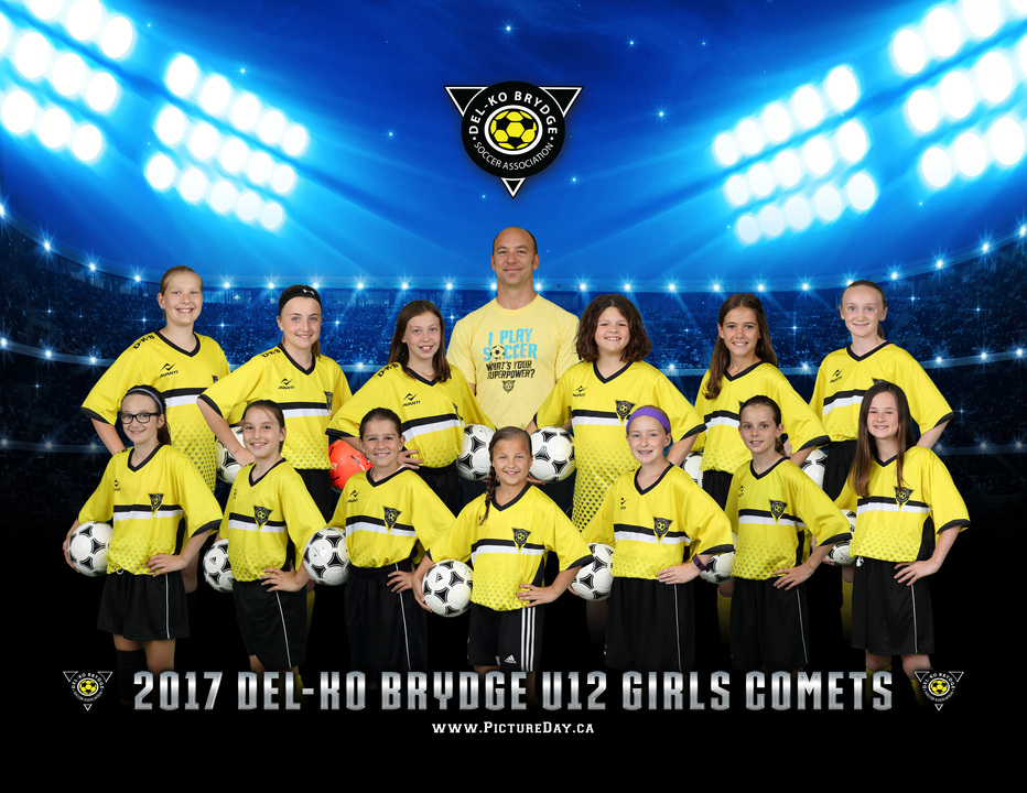 U12Girls-Comets.jpg