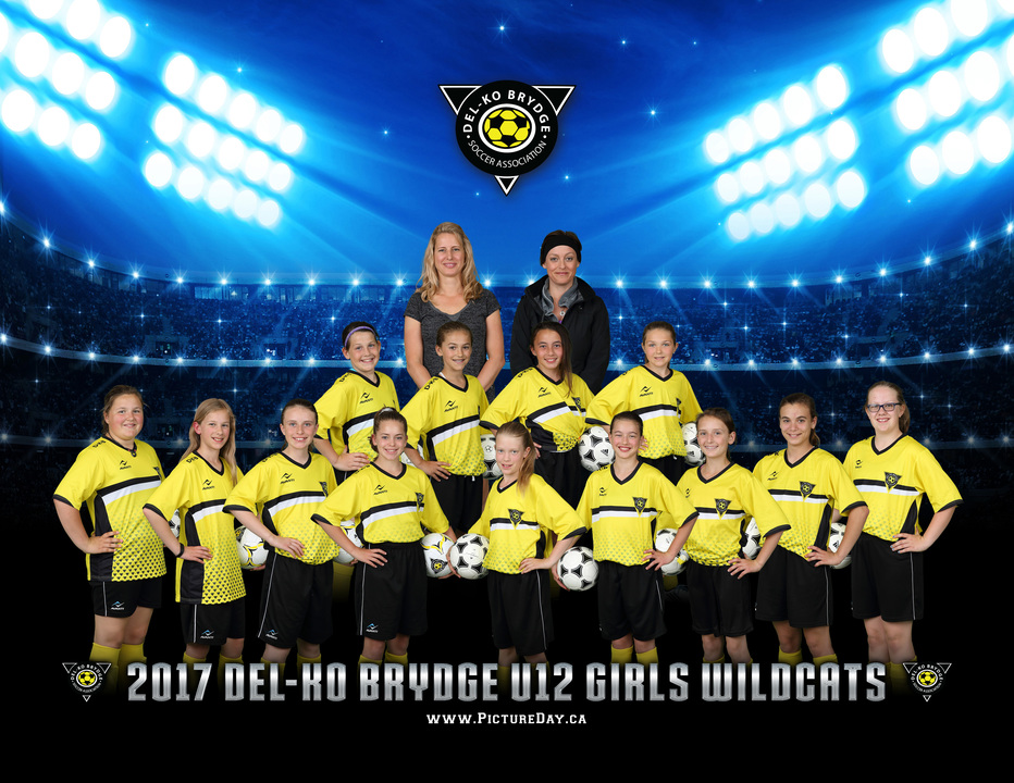 U12Girls-Wildcats.jpg