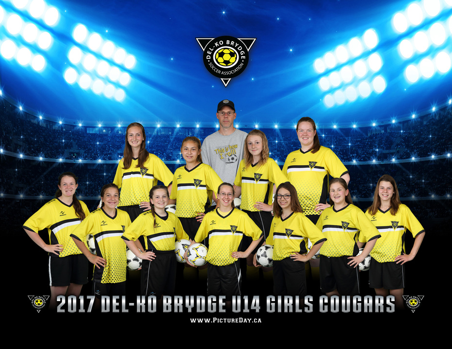 U14Girls-Cougars.jpg
