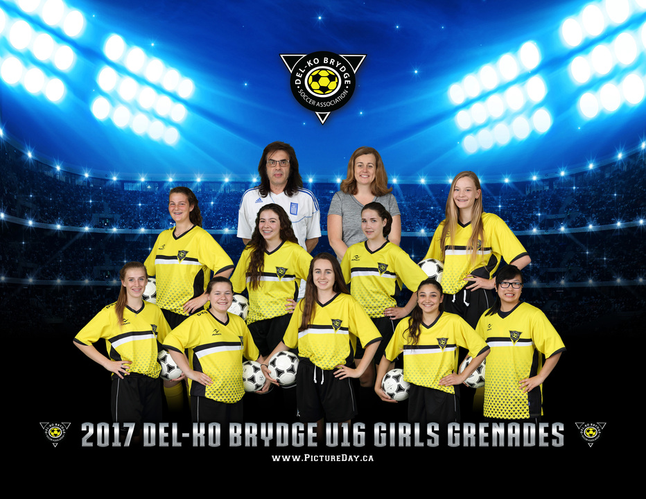 U16Girls-Grenades.jpg