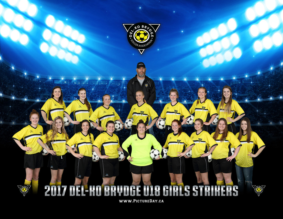 U18Girls-Strikers.jpg