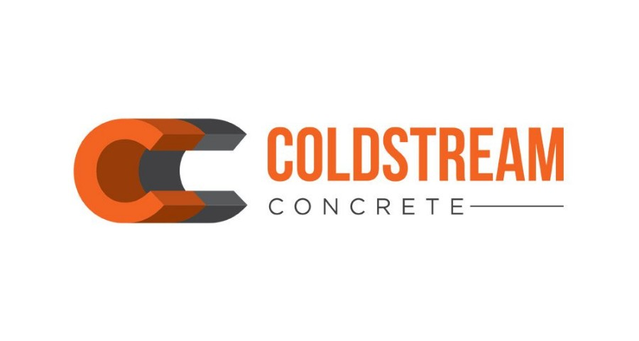 COLDSTREAM CONCRETE