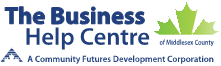 The Business Help Centre